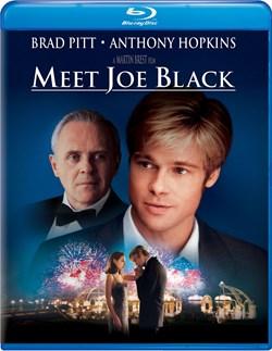 Meet Joe Black [Blu-ray]