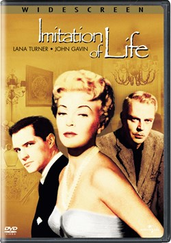 Imitation of Life [DVD]