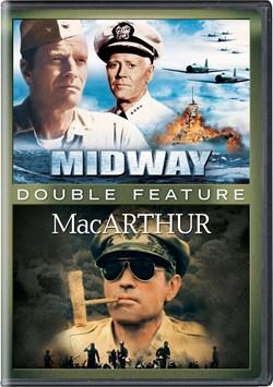 Midway/MacArthur [DVD]