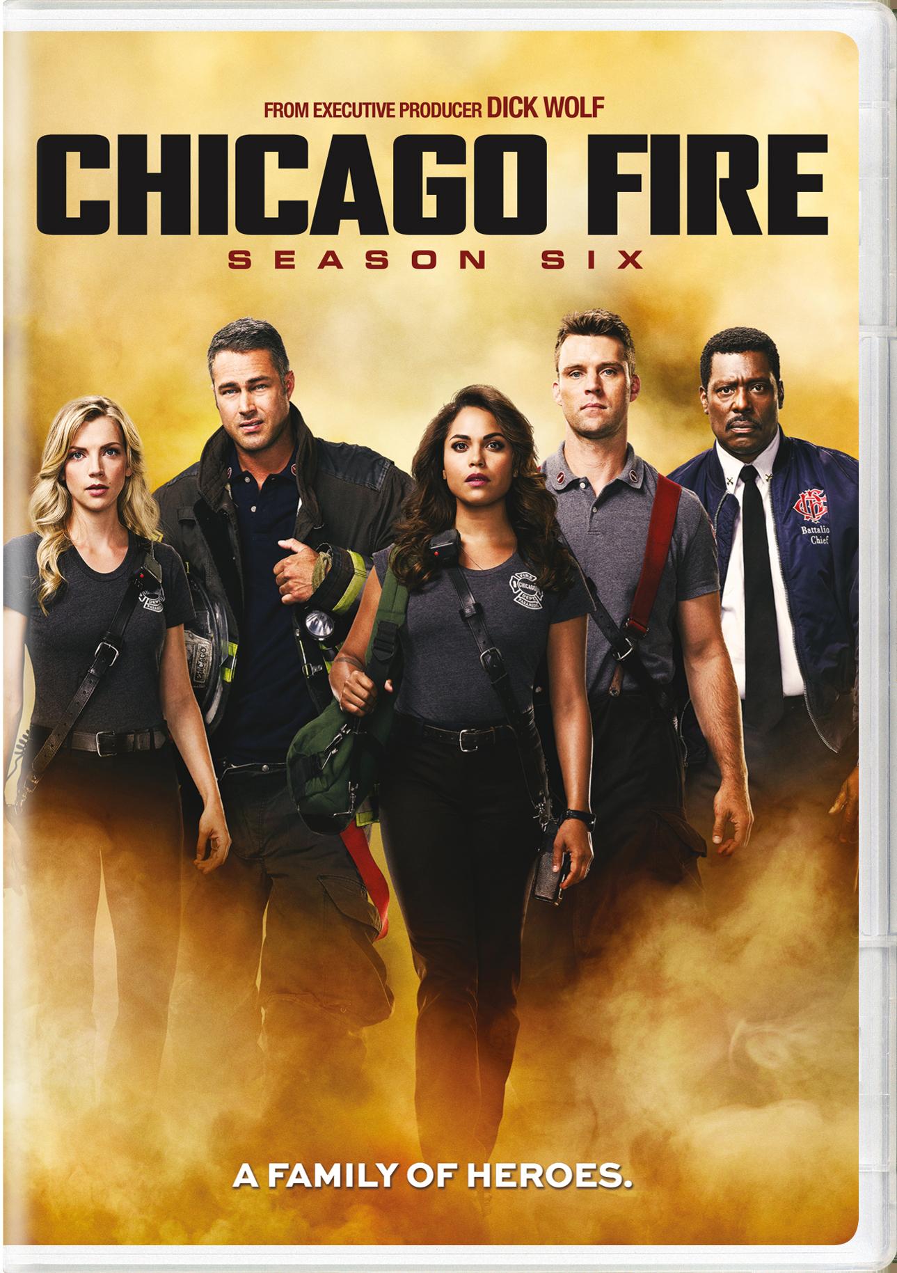 chicago season six dvd clickii