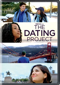 The Dating Project [DVD]