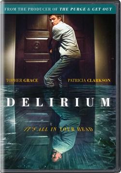 Delirium [DVD]