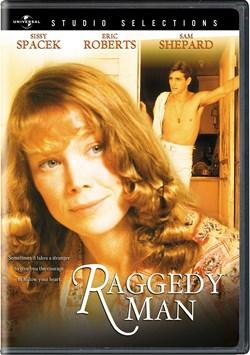 Raggedy Man [DVD]