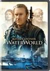 Waterworld [DVD]