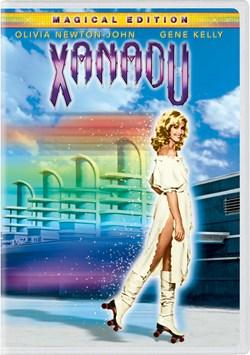 Xanadu [DVD]