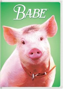 Babe [DVD]