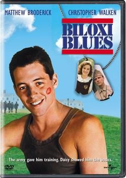 Biloxi Blues [DVD]