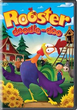 Rooster Doodle-doo [DVD]