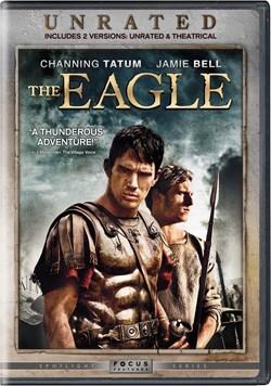 The Eagle [DVD]