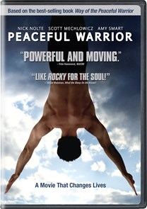 Peaceful Warrior [DVD]