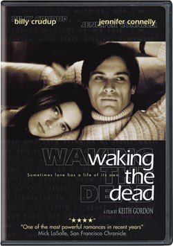 Waking the Dead [DVD]