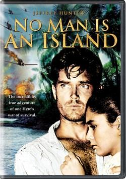 No Man Is an Island [DVD]