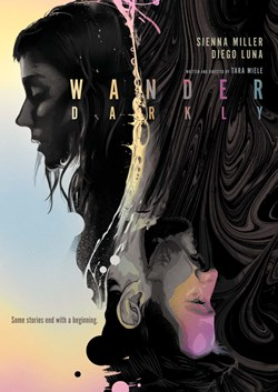 Wander Darkly [DVD]