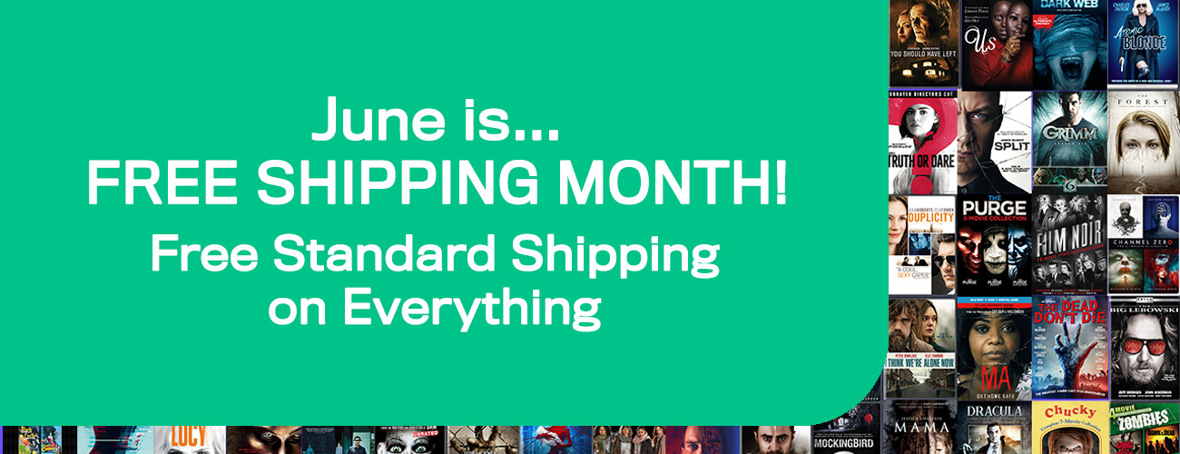 1300x500 Free Standard Shipping in June