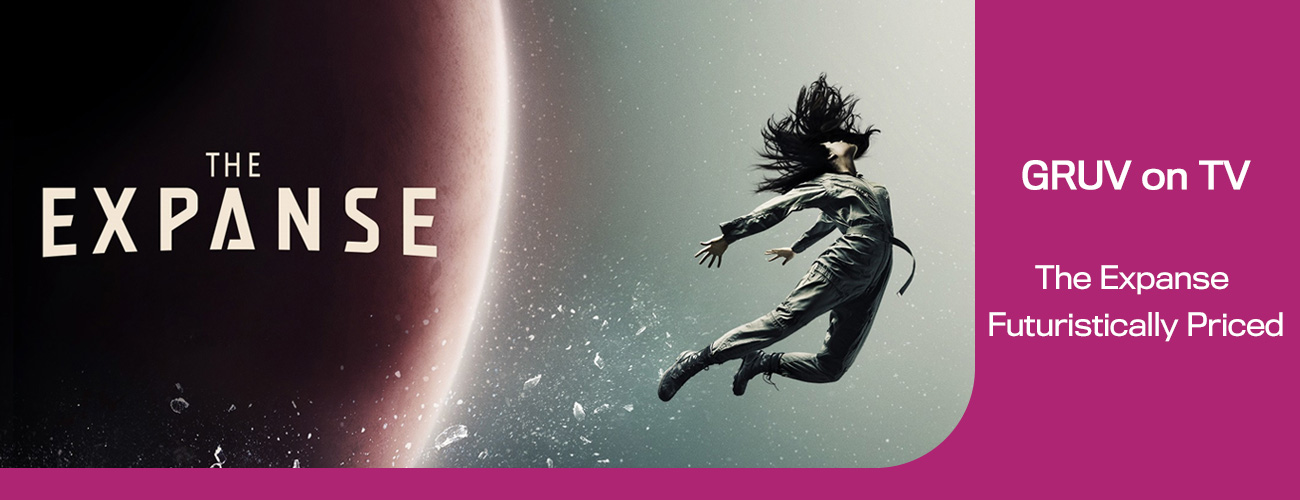 1300x500 GRUV on TV The Expanse