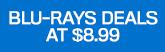 165x52 Blu-ray Deals at $8.99