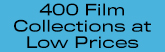 400 Film Collections Header