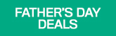 165x52 Fathers Day Deals