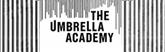 165x52 New Umbrella Academy