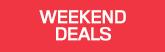165x52 New Weekend Deals