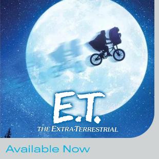 ET 2 310 X 310