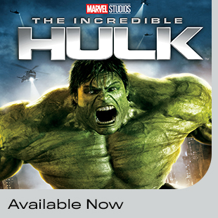 Hulk 2 310 X 310