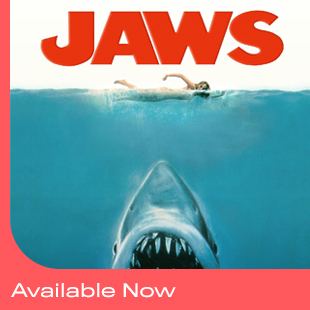 Jaws 2 310 X 310