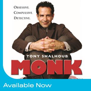 Monk 2 310 X 310