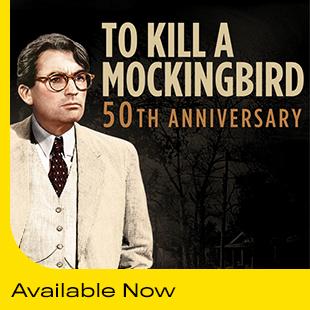 Mockingbird 2 301 X 310