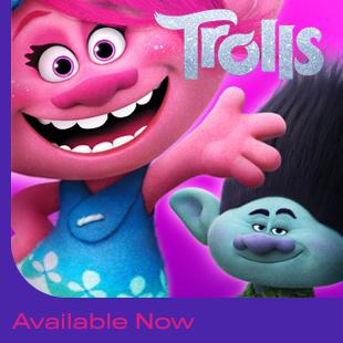 Trolls 2 310 X 310