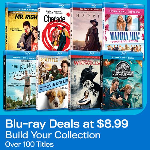 500x500 Blu-ray Deals at $8.99 Version 2