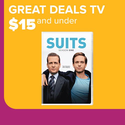Great Deals TV