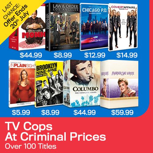 500x500 TV Cops at Criminal Prices