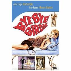 Bye Bye Birdie [DVD]