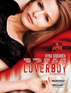 Loverboy [DVD]