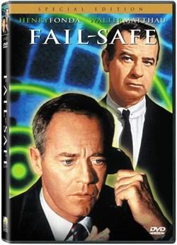 Fail Safe (Special Edition) [DVD]