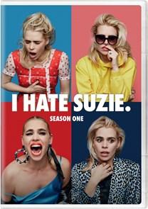 I Hate Suzie: Season One [DVD]