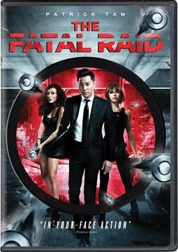 The Fatal Raid [DVD]