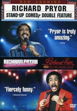 Stand Up [DVD]