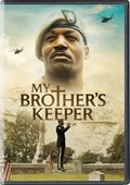 My Brother's Keeper [DVD]