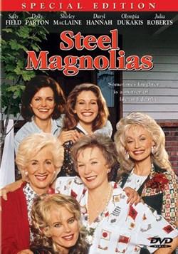 Steel Magnolias (Special Edition) [DVD]