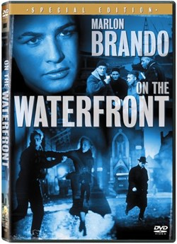 On the Waterfront (Special Edition) [DVD]