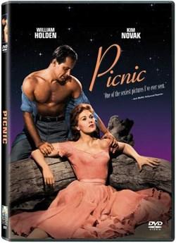 Picnic [DVD]