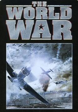 World War Collection DVD [DVD]