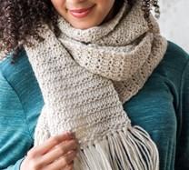 Crochet: Basics & Beyond: Kim Werker [DVD]