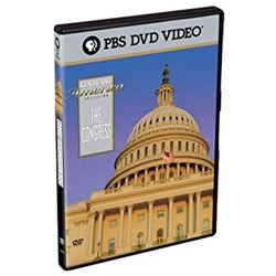 The Ken Burns' America: The Congress [DVD]