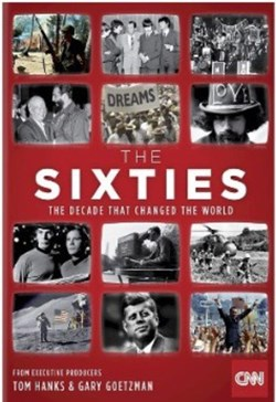 The Sixties [DVD]